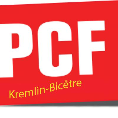 PCF KB