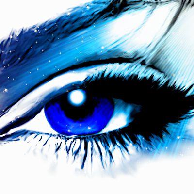 Dans l'Oeil de S