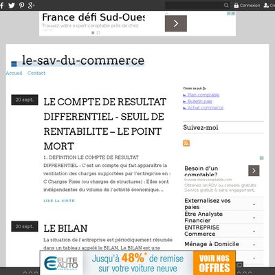 le-sav-du-commerce