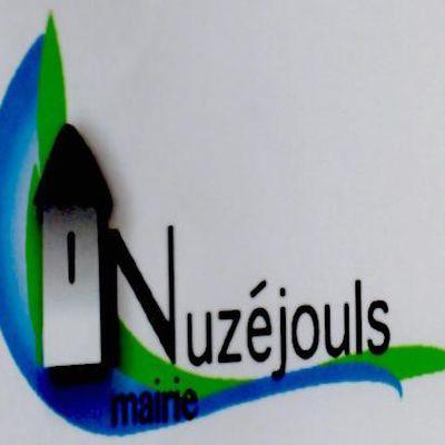 Mairie Nuzéjouls