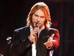The Voice season 7's new winner Craig Wayne Boyd was named the winner of the