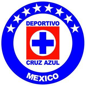 Resultados Cruz Azul