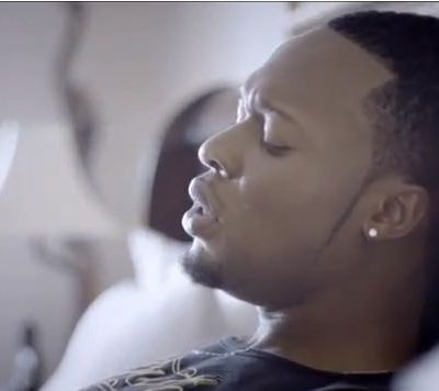 Marriage not on my mind now – Flavour
