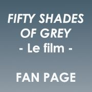 50 Nuances de Grey - Le film
