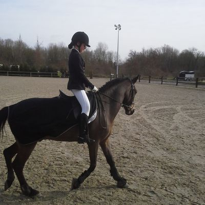 Concours Basecles -01/03/2015