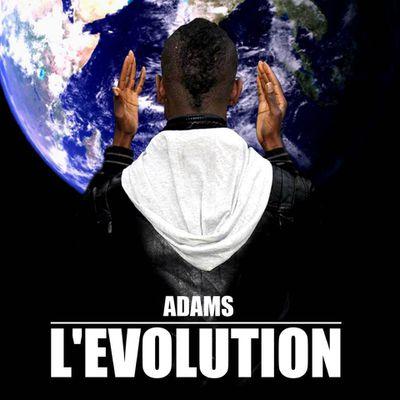 adamsdangrous.skyrock.com