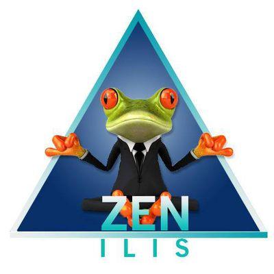 Zen' Ilis