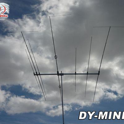 DY-Mini
