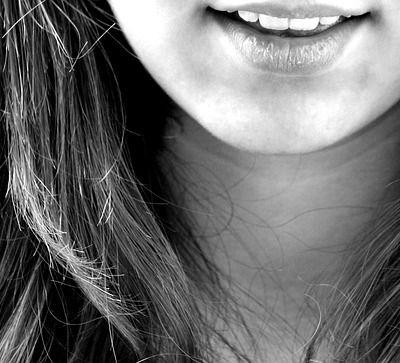 Tratamientos caseros para blanquear los dientes