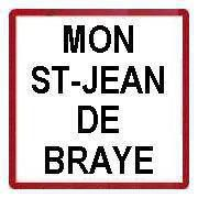 monstjeandebraye