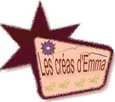 Les créas d'Emma : démonstratrice ScrapPlaisir (38)-ateliers créatifs
