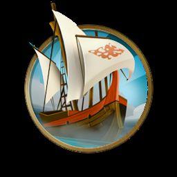 Résidence Port Marchand