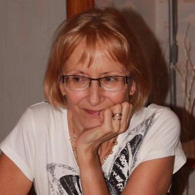 Agnès Lenoire