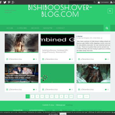 bishiboosh.over-blog.com