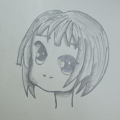 Dibujos a lápiz - formas de diseñar