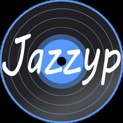 Théo Jazzyp