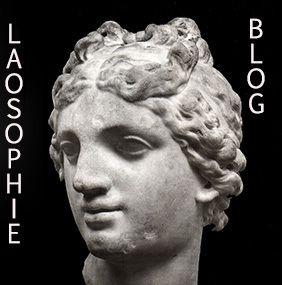 La Laosophie ou la science de la Politique et de la Démocratie telle qu'on l'appliquait au 7ème siècle AVJC.