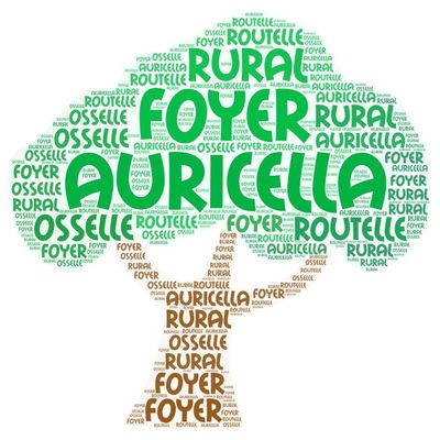 Foyer Rural Auricella
