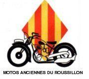 Motos Anciennes du Roussillon