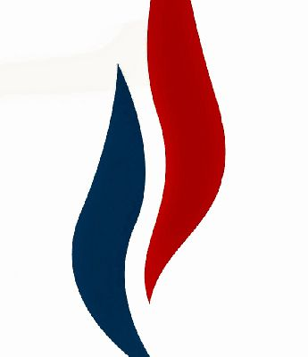 FRONT NATIONAL 19