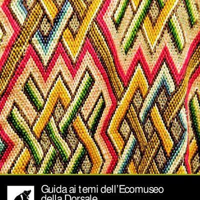 Il CEDRAV premiato da INCOM. L'Ecomuseo dell'Umbria tra le eccellenze internazionali
