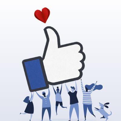 Conseils pour gagner de l'argent sur Facebook