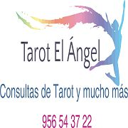 TAROT EL ANGEL 806 51 70 73