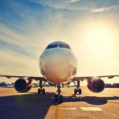 AviaciónArgentina.com