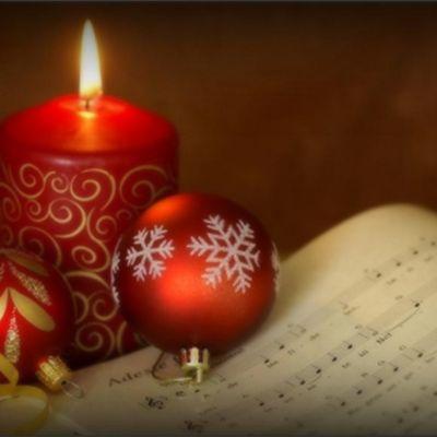 Canzoni di Natale - Link da Youtube