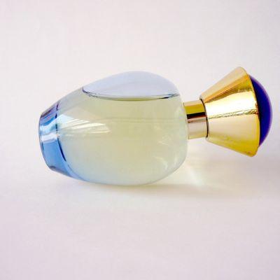 quel parfum pour moi....
