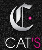 magasin cat's