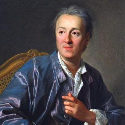 Fiche de lecture : Supplément au Voyage de Bougainville de Diderot