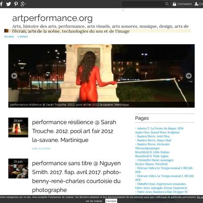 artperformance.org