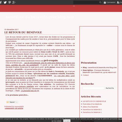 sacerdoce.du.benevole.over-blog.com
