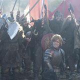Game of Thrones : saison 1 épisode 9