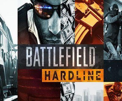 Prise en main de Battlefield Hardline en version bêta
