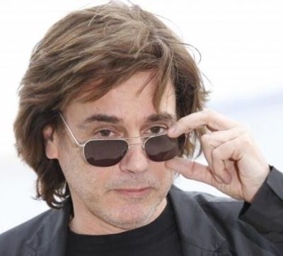 Monsieur Vinyl chez David, un fan de Jean-Michel Jarre