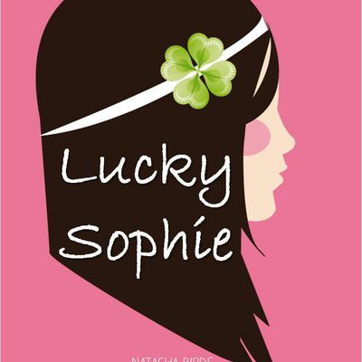 Lucky Sophie, blog famille & voyage