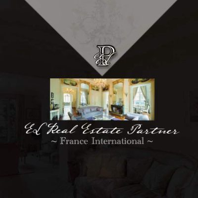 EL Real Estate Partner