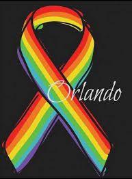 Attentat Orlando.