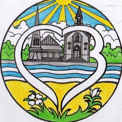Coeur de Bourg(s) Ingrandes - Le Fresne sur Loire 49123