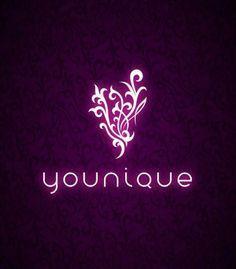 Younique by CindieVdk