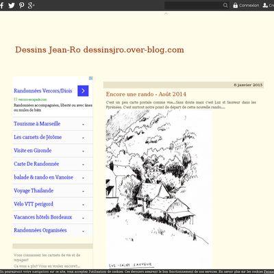 Dessins Jean-Ro dessinsjro.over-blog.com