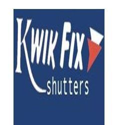 Best Shutter Repair and Services UK