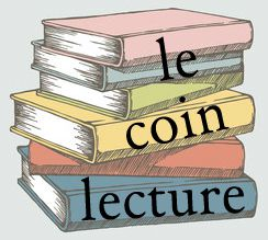 Le coin lecture