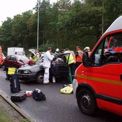 La sécurité routière, une discipline nécessaire pour le bien-être de chaque usager