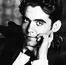Federico García Lorca,  desaparición  y  fosas comunes.