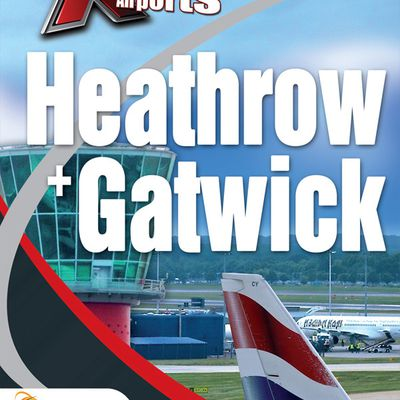 London Airport Taxis | Heathrow Taxis Gatwick Transfers