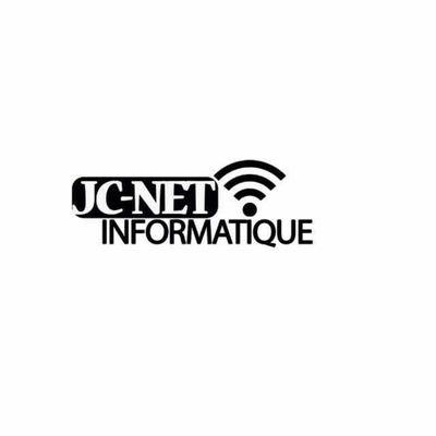 JC-NET INFORMATIQUE