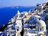 Lasst die Griechen mal machen!